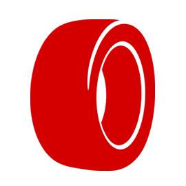 PEDIDO NEUMATICOS 69035 0601