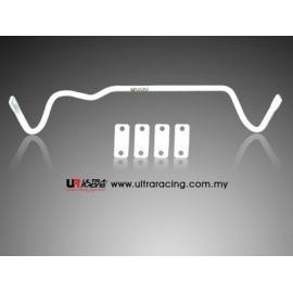 Alfa 145/146/156 UltraRacing Rear Sway Bar 23mm