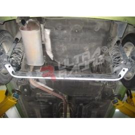 Chevrolet Aveo UltraRacing Rear Anti-Roll/Sway Bar 16mm