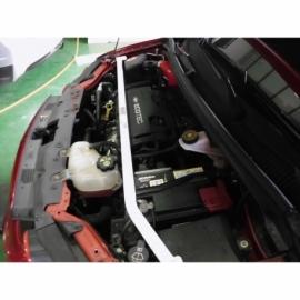Chevrolet Aveo 1.4 11+ UltraRacing Front Upper Strutbar