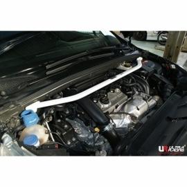 Citroen DS4 1.6T 11+ UltraRacing 2P Front Upper Strutbar