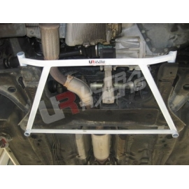 Daewoo Lacetti /Chevrolet Optra Ultra-R Front H-Brace
