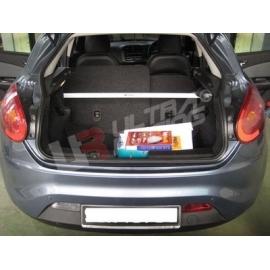 Fiat Bravo 1.4 (Turbo) 07+ Ultra-R Rear Upper Strutbar