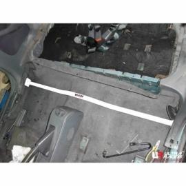 Fiat Bravo 1.8 95-01 UltraRacing 2-Point Room Bar