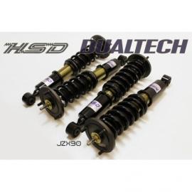 HSD DualTech Toyota JZX90 Chaser Cresta MK2