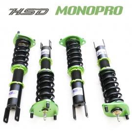 HSD MonoPro Mazda MX5 Mk4 ND