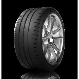 Michelin Pilot Sport Cup2 235/35R19 91Y Semi-Slick N0 Homologado Porsche N-Spec