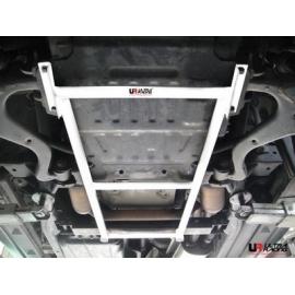 Landrover Range Rover Sport 4.4 V8 05+ Ultra-R Front H-Brace