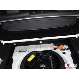Lexus CT200H / Prius XW30 Ultra-R Rear Upper Strutbar 1623