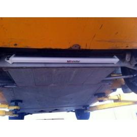 Lotus Elise/Exige 00-04 UltraRacing Front Lower Tiebar 1376
