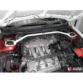 Ford Telstar / Mazda 626 93-97 Ultra-R Front Upper Strutbar