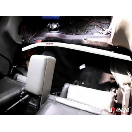 Nissan 300ZX Z32 90-97 UltraRacing 2-Point Room Bar