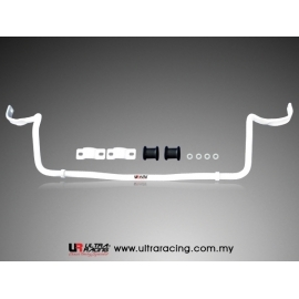 Toyota Altis/Corolla E12 01+ Ultra-R Front Sway Bar 20mm