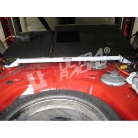 Volvo 850 Turbo 4D UltraRacing Rear Upper Strutbar 542