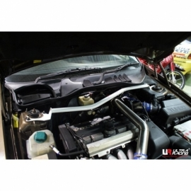 Volvo 850 (Fuse Box) OBD2 Ultra-R 2P Front Upper Strut Bar