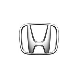 HONDA Invidia Exhaust