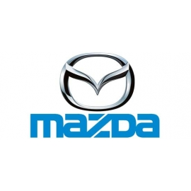 MAZDA Invidia Exhaust