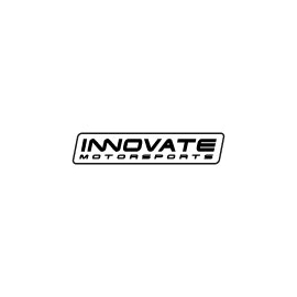 INNOVATE MOTORSPORT