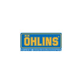 ÖHLINS