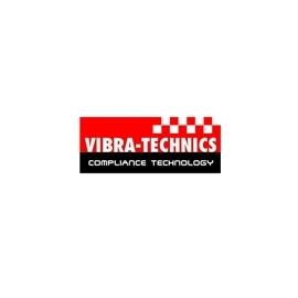 VIBRA-TECHNICS