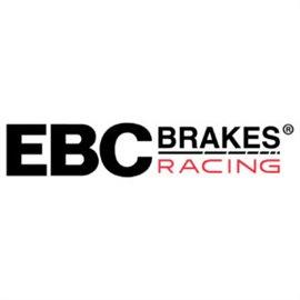 EBC BRAKES RACING