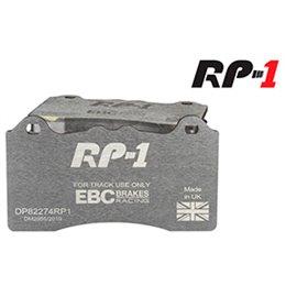 EBC BRAKES RP-1