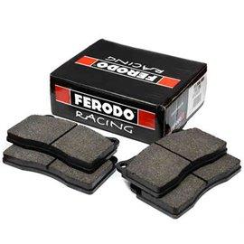 FERODO RACING DSUNO