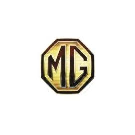MG Filtros Sustitucion Pipercross