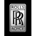 ROLLSROYCE Filtros Sustitucion Pipercross