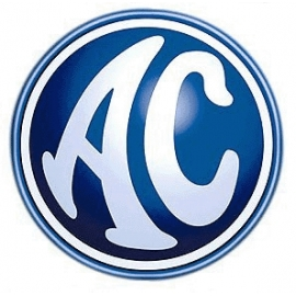 AC Hel Performance