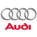 Audi Hel Performance