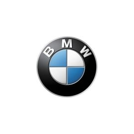 BMW Hel Performance