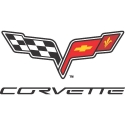 Corvette Hel Performance