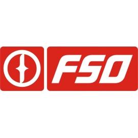 FSO Hel Performance