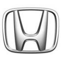 Honda Hel Performance