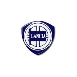 Lancia Hel Performance