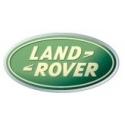 Landrover Hel Performance