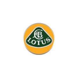 Lotus Hel Performance