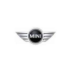 Mini BMW Hel Performance