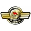 Morris Hel Performance