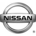 Nissan Hel Performance