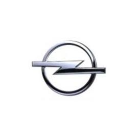 Opel Hel Performance