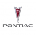 Pontiac Hel Performance