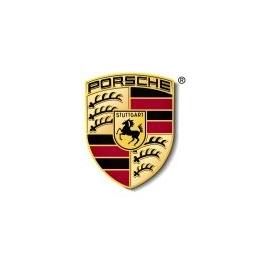 Porsche Hel Performance