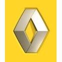 Renault Hel Performance
