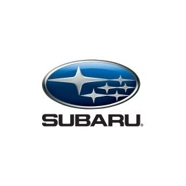 Subaru Hel Performance
