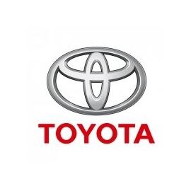 Toyota Hel Performance