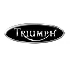Triumph Hel Performance