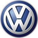 Volkswagen Hel Performance