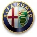 ALFAROMEO UltraRacing